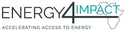 energy4impact