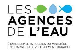 Les agences de l'eau