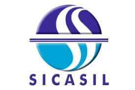 SICASIL