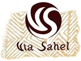 Via Sahel