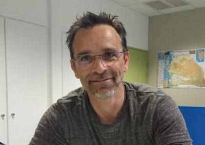 Roland Malavialle